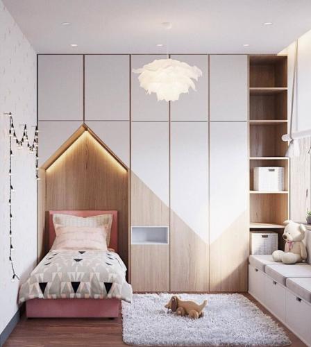 Affordable-Kids-Bedroom-Design-Ideas-That-Suitable-For-Kids-11